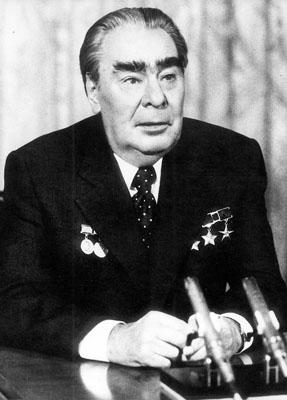 leonid_brejnev-7.jpg