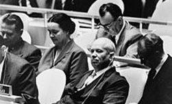 Nikita-Khrouchtchev-ONU-1960