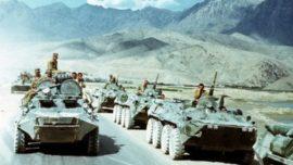 urss-social-imperialiste_en_afghanistan.jpg