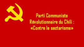 pcr-chili-contre_le_sectarisme.png