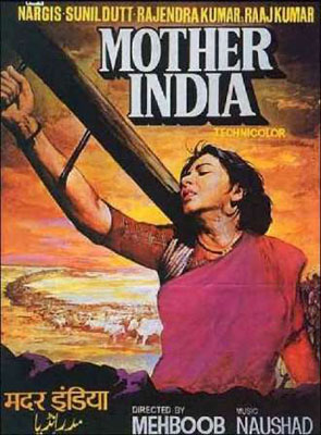 mother-india-2.jpg