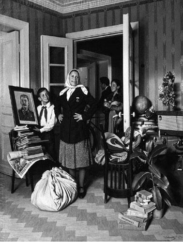 urss-staline-47.jpg