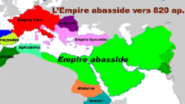abasside-empire-vers-820.png