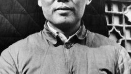 mao_zedong-70.jpg