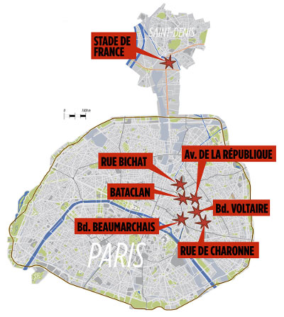 attentats-paris-1.jpg