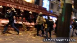 attentats-paris-13novembre2015-3.jpg