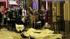 attentats-paris-13novembre2015-4.jpg