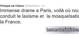 attentats-paris-de-villiers.jpg