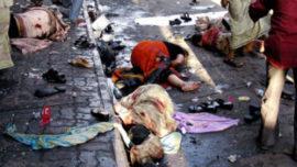 attentats_au_bangladesh-deu.jpg