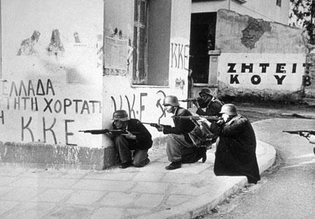 guerre_civile_grece.jpg
