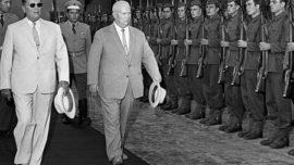tito_khrouchtchev.jpg