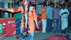 meurtres_bangladesh.png