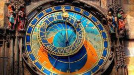 horloge_astronomique_de_prague.jpg