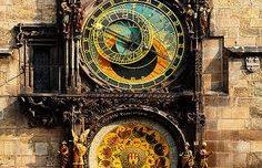horloge_de_prague.jpg