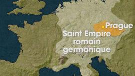 saint_empire_romain_germanique.jpg