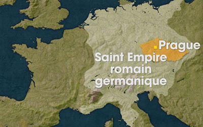 saint_empire_romain_germanique_2.jpg