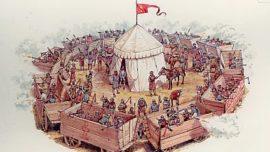 tempete_hussite_et_revolution_taborite_la_guerilla_des_chariots.jpg