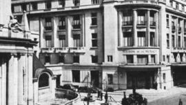 le_congres_international_des_ecrivains_pour_la_defense_de_la_culture_a_paris_en_1935-2.png