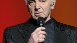charles_aznavour_1.jpg