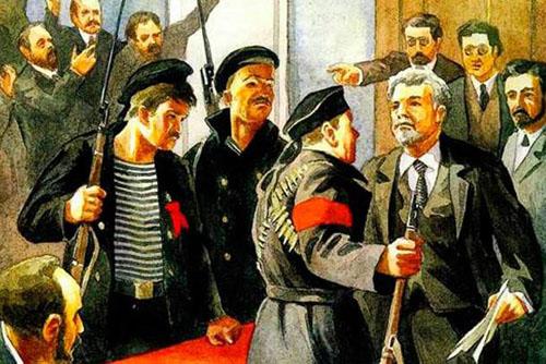 dec_17-nationalistion_des_banques_russes.jpg