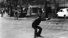 histoire_de_la_lutte_revolutionnaire_en_italie.jpg