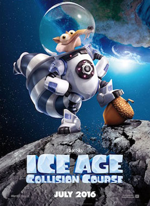 ice_age_collision_course.jpg