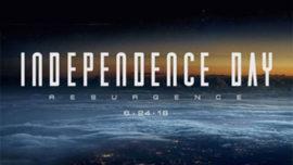 independance-day.jpg