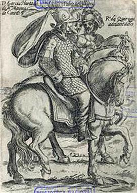 la_guerre_d_espagne_feodalite_clericalisme_role_de_l_armee_1.jpg