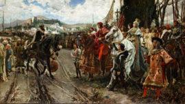 la_guerre_d_espagne_feodalite_clericalisme_role_de_l_armee_4.jpg
