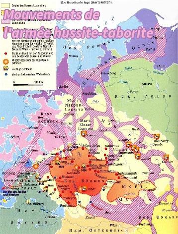 mouvements_de_l_armee_hussite-taboritr_2.jpg