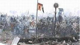 tempete_hussite_et_revolution_taborite_l_effondrement_faute_de_direction_revolutionnaire_1.jpg
