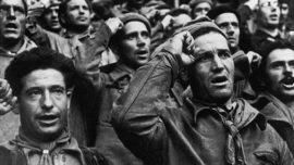 la_guerre_d_espagne_gouvernement_populaire_et_defense_de_madrid_2.jpg