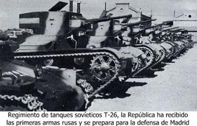 la_guerre_d_espagne_gouvernement_populaire_et_defense_de_madrid_6.jpg