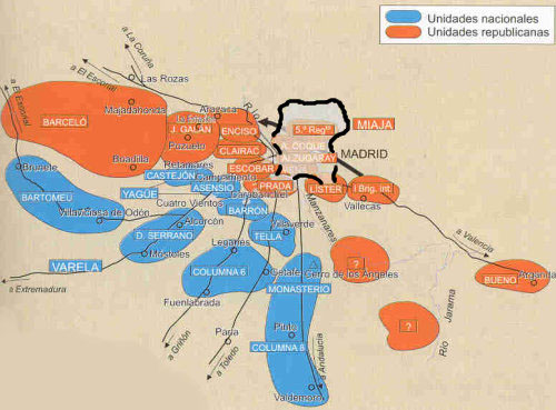 la_guerre_d_espagne_gouvernement_populaire_et_defense_de_madrid_8.jpg