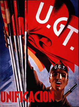 la_guerre_d_espagne_l_unite_cnt_-_ugt_3.jpg