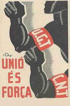la_guerre_d_espagne_l_unite_cnt_-_ugt_5.jpg