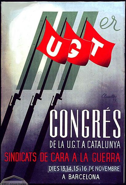 la_guerre_d_espagne_l_unite_cnt_-_ugt_9.jpg