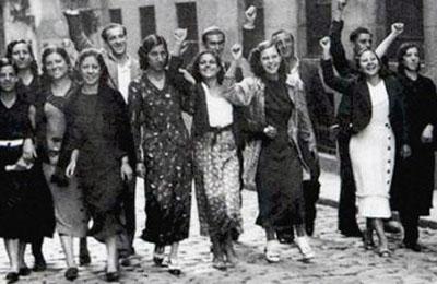 la_guerre_d_espagne_la_crise_de_1934_.jpg