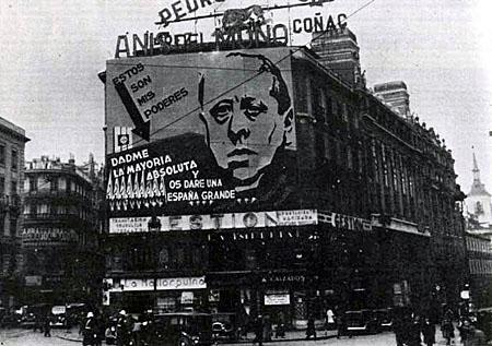 la_guerre_d_espagne_la_crise_de_1934_2.jpg