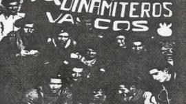 la_guerre_d_espagne_la_crise_de_1934_3.jpg