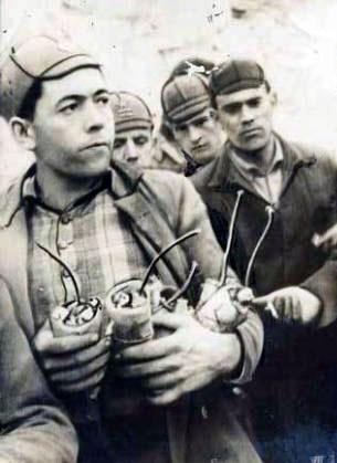 la_guerre_d_espagne_la_crise_de_1934_4.jpg