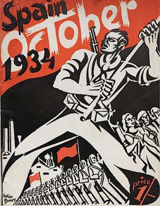 la_guerre_d_espagne_la_crise_de_1934_5.jpg