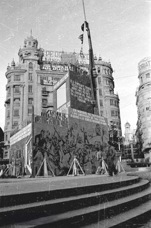 la_guerre_d_espagne_la_crise_de_1937_1.jpg