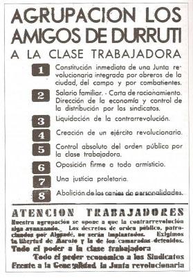 la_guerre_d_espagne_la_crise_de_1937_3.jpg