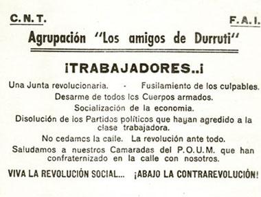 la_guerre_d_espagne_la_crise_de_1937_4.jpg