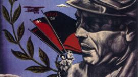 la_guerre_d_espagne_la_crise_de_1937_5.jpg