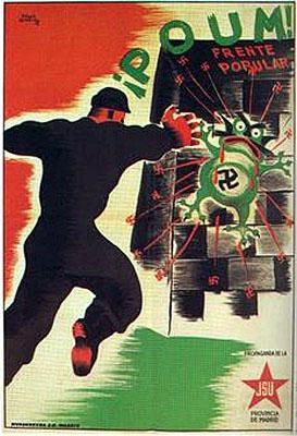 la_guerre_d_espagne_la_crise_de_1937_6.jpg