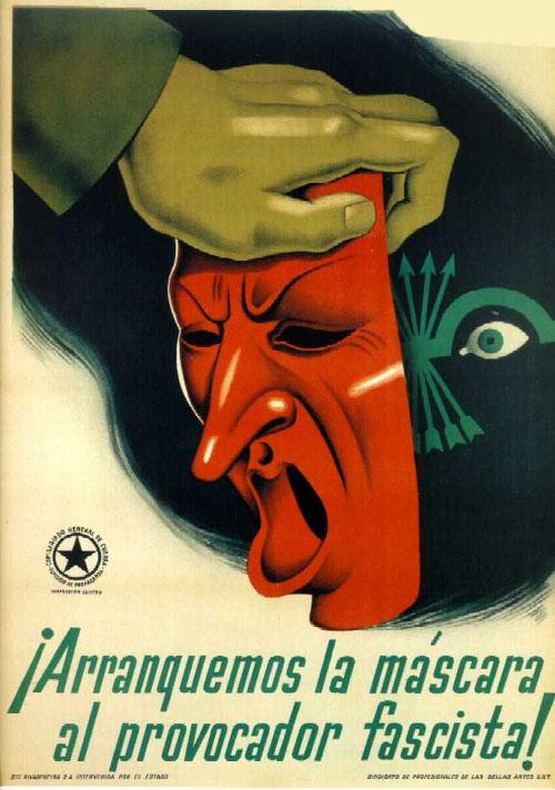 la_guerre_d_espagne_la_crise_de_1937_8.jpg