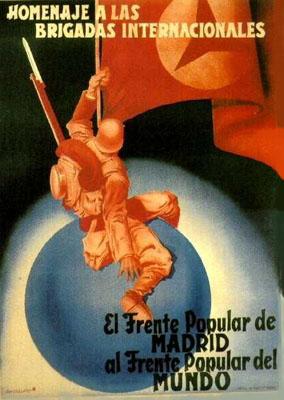 la_guerre_d_espagne_les_brigades_internationales_3.jpg
