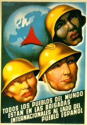 la_guerre_d_espagne_les_brigades_internationales_4.jpg